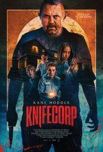 Bekijken Knifecorp Vodlocker