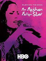 Anschauen Silencing the Song: An Afghan Fallen Star Zmovies