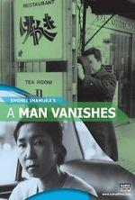 Anschauen A Man Vanishes Zmovies
