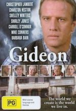 Anschauen Gideon Zmovies