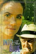 Watch Into the Blue Online 123movies