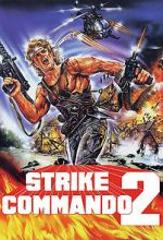Anschauen Strike Commando 2 Zmovies