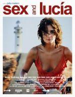 Shikoni Sex and Luc�a Vodlocker