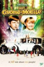 Xem The Gnome-Mobile Letmewatchthis