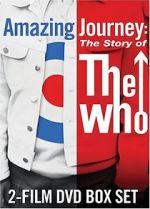 Shikoni Amazing Journey: The Story of the Who Vodlocker