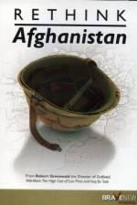 Anschauen Rethink Afghanistan Zmovies