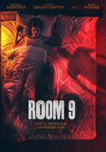 Anschauen Room 9 Zmovies