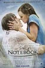 Shikoni The Notebook Vodlocker