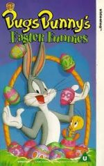 Anschauen Bugs Bunny\'s Easter Special (TV Special 1977) Zmovies