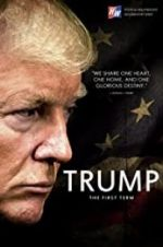 Watch Trump: The First Term Online 123movies