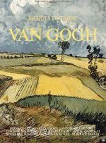 Anschauen Van Gogh Zmovies