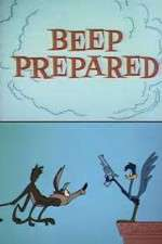 Wite Beep Prepared 123movies