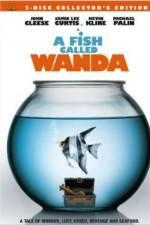 Shikoni A Fish Called Wanda Vodlocker