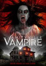 Watch Amityville Vampire Vodlocker