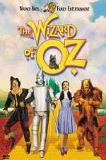 Shikoni The Wizard of Oz Vodlocker
