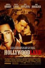 Watch Hollywoodland Online 123movies