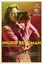 Anschauen Ingrid Bergman: In Her Own Words Zmovies