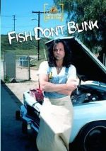 Anschauen Fish Don\'t Blink Zmovies