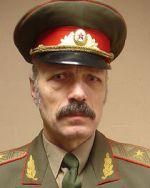 Anschauen Soviet War Scare 1983 Zmovies