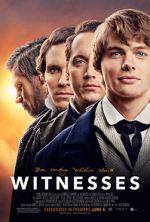 చూడండి Witnesses Vodlocker