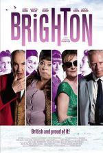 Uita-te Brighton Letmewatchthis