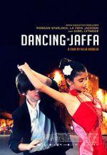 చూడండి Dancing in Jaffa Vodlocker