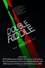 Watch Double Riddle Online 123movies