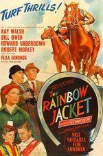 Anschauen The Rainbow Jacket Zmovies