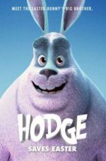 Watch Hodge Saves Easter Online 123movies