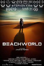 Anschauen Beachworld (Short 2019) Zmovies