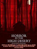 Anschauen Horror in the High Desert Zmovies