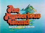 Anschauen The Mysterious Island Zmovies