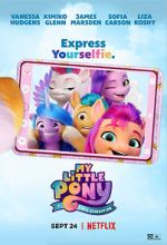 Ansehen My Little Pony: A New Generation Zmovies