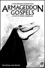 पहा Armageddon Gospels Vodlocker