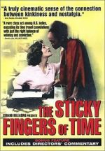 Anschauen The Sticky Fingers of Time Zmovies