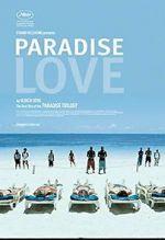 Shikoni Paradise: Love Vodlocker