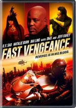 Tonton Fast Vengeance Vodlocker