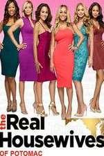Watch 123movies The Real Housewives of Potomac Online