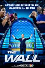 The Wall Season 4 Episode 3 123movies