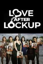 Love After Lockup Season 3 Episode 26 123movies