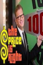 The Price Is Right (US) Season 2021 Episode 10 123movies