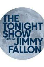 The Tonight Show Starring Jimmy Fallon Season 2021 Episode 10 123movies